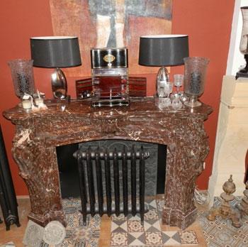 antike marmor kamine hestia maastricht. Black Bedroom Furniture Sets. Home Design Ideas
